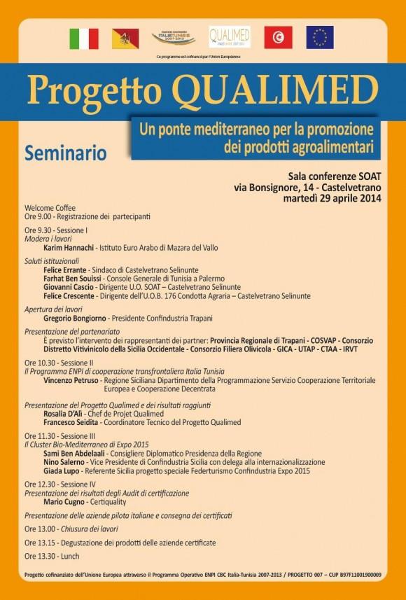 Invito-Programma IT 2014-04-29