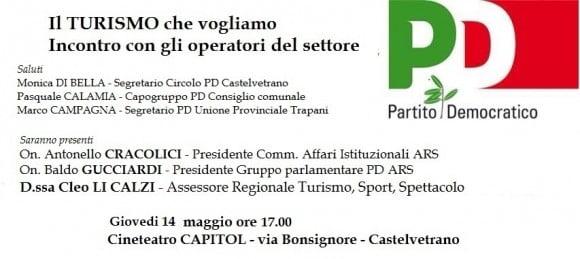 Invito TURISMO 14.05.15 - completo