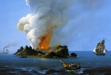 Isola Ferdinandea