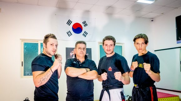 kick-boxing-castelvetrano-2
