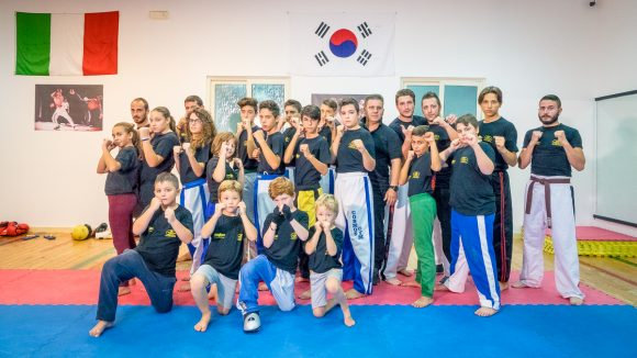 kick-boxing-castelvetrano-3
