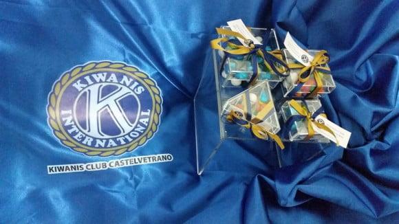 Kiwanis Club Castelvetrano 3