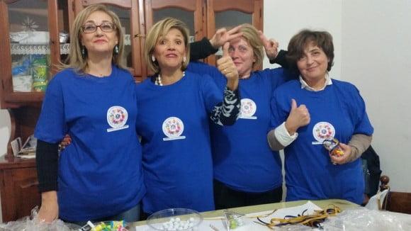 Kiwanis Club Castelvetrano 4