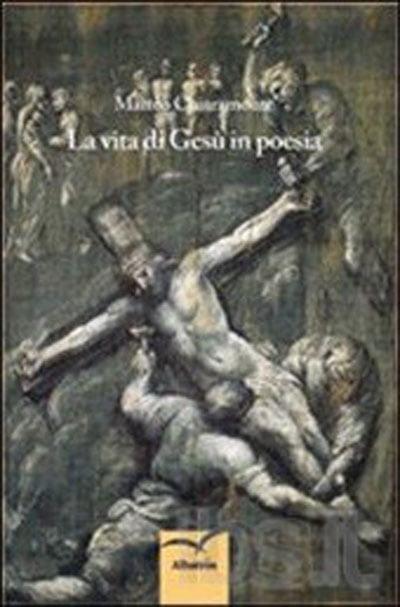 La-vita-di-Gesù-in-poesia