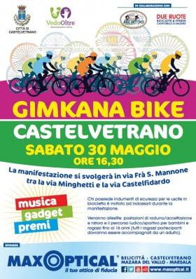 Locandina_Gimkana_Bike