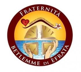 Logo Fraternità