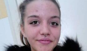 Luana Alexandra