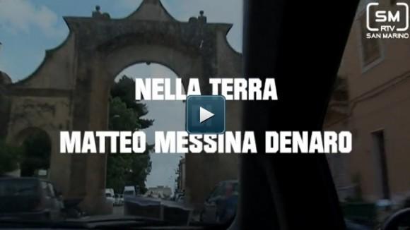 L'ultimo Padrino. Nella terra di Matteo Messina Denaro