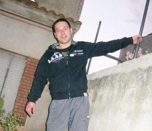 Manuele-Fasulo