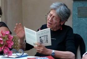 Marilena Monti