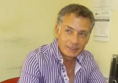 Mario D Angelo