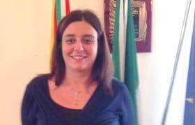 Matilde Mattozzi