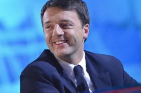 Matteo Renzi Noi Sicilia