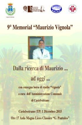 Maurizio vignola