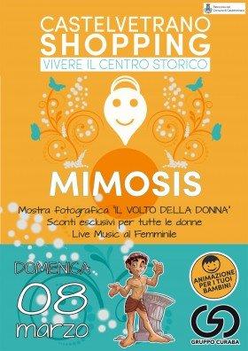 Mimosis