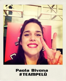 PAOLA-BIVONA-THE-VOICE