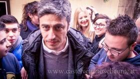 PIF a Castelvetrano