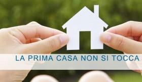 PIGNORAMENTO-PRIMA-CASA