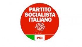 PSI partito socialista italiani