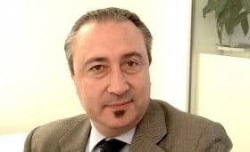 Paolo Ruggirello