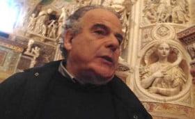 Pier Vincenzo Filardo