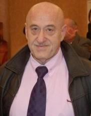 Piero Bua 2