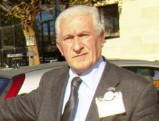 Pietro Truscelli