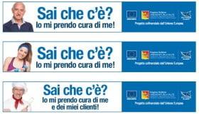 Prevenzione e corretti stili di vita. La campagna 'globale' per migliorare gli stili di vita dei siciliani