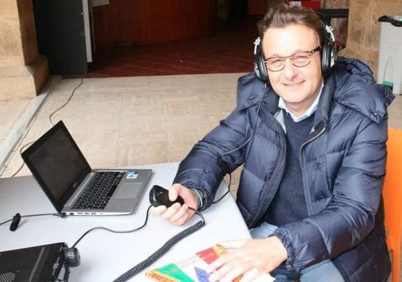 Radioamatori Italiani di Castelvetrano