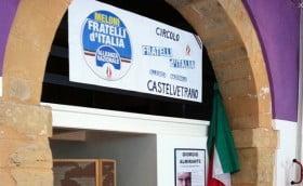 Ristabilire nel centrodestra l'ago della bussola politica a Castelvetrano