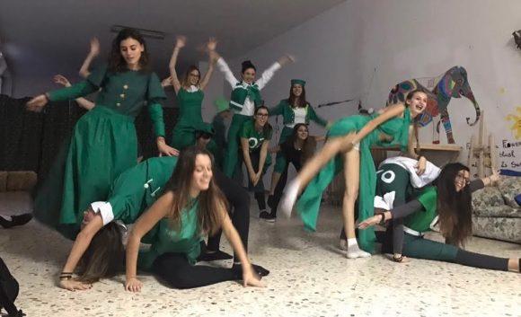 rivista-liceo-classico-castelvetrano-1