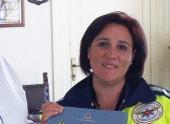 Rosalia-Milazzo