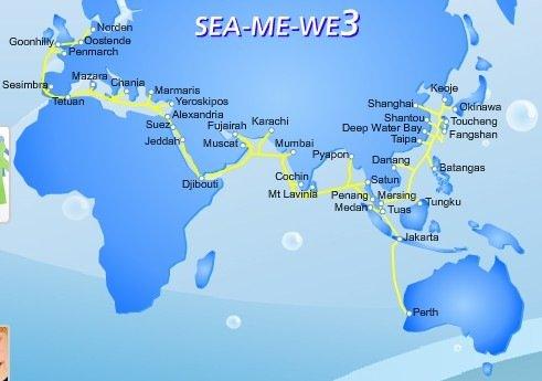 SEA_ME_WE_3