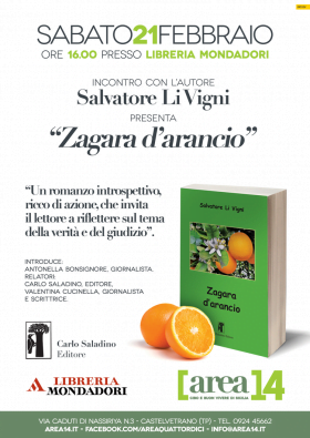 Salvatore Li Vigni 2