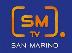 San Marino SMRTV
