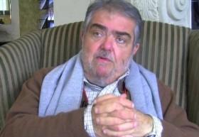 Sandro Musco