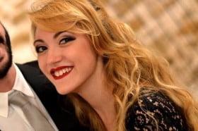 Sara Fittante