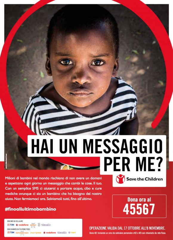 save-the-children-trapani-3