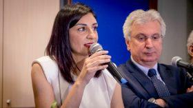 Elena Ferraro