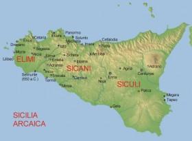 Sicilia_arcaica[1]