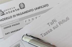 TARI Castelvetrano