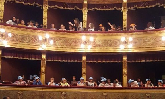 teatro-massimo-2