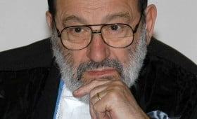 Umberto Eco (wikipedia)