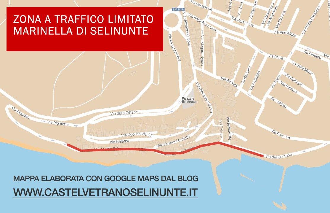 ZTL_marinella-di-selinunte-ok-2016
