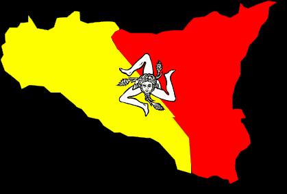 abolizione province sicilia