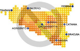 abolizione-province-siciliane