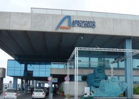 aeroporto palermo 2