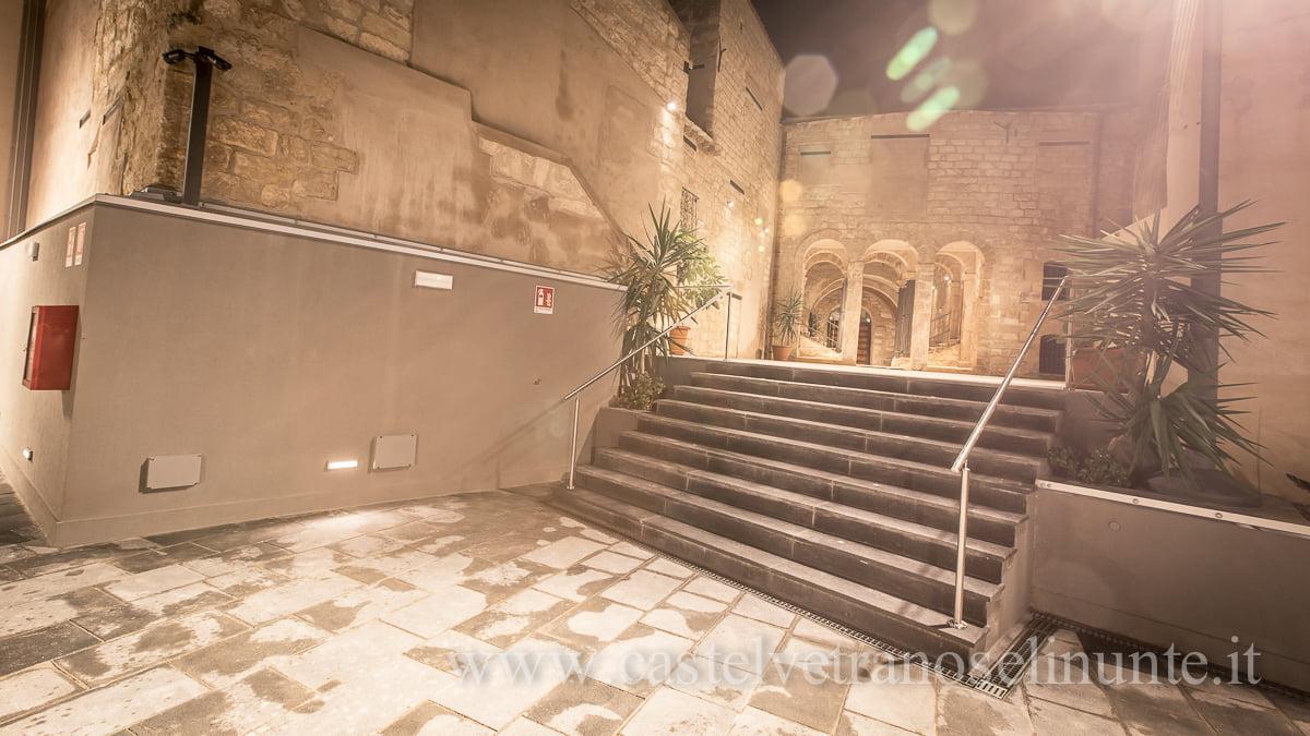 arena-italia-3982