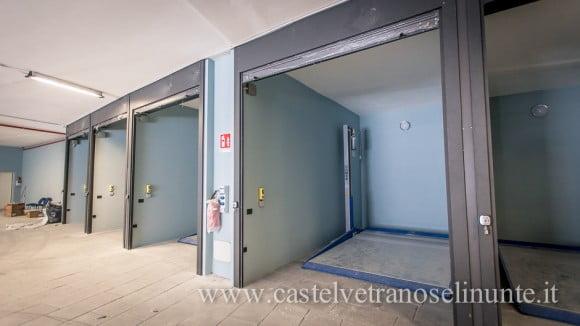 arena-italia-castelvetrano-15