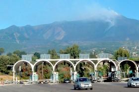 arresti autostrade sicilia